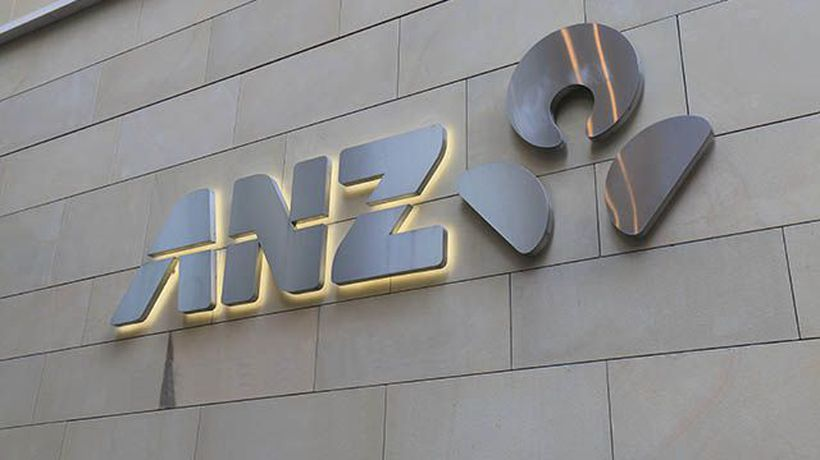 ANZ Banking Group completes $3 billion share buyback