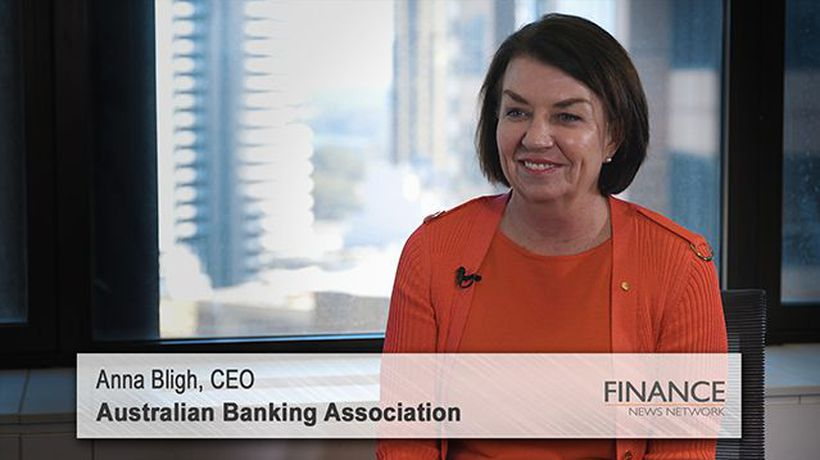Overhauling corporate culture in the aftermath of the Royal Banking Commission
