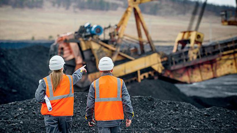 Yancoal sales up 11% in Q1