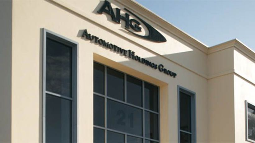 Automotive Holdings hires KPMG for valuation after AP Eagers take-over offer