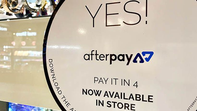 Afterpay raises $317.2m, directors sell $103.5m to US investors