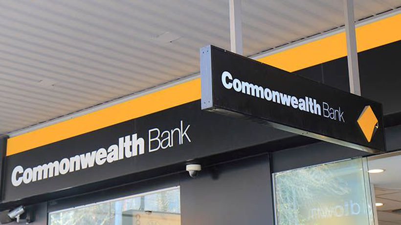 CBA announces divestment of financial advice business