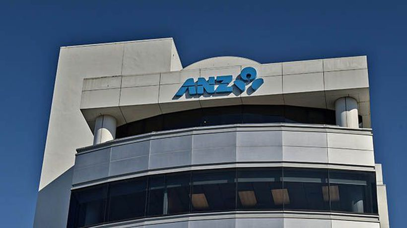 ANZ NZ welcomes independent reviews