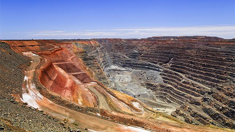 OZ Minerals inks exploration deal with Investigator Resources