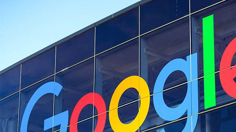 Lendlease lands Google deal in Silicon Valley