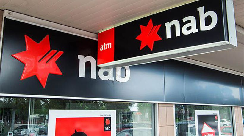 New CEO for NAB