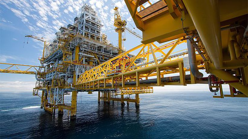Carnarvon Petroleum launches equity raising