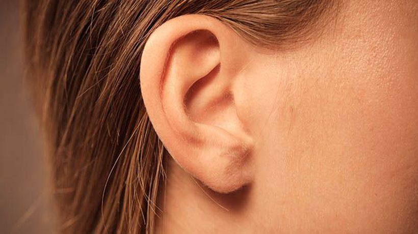 Cochlear profit up despite implant unit sales slightly down