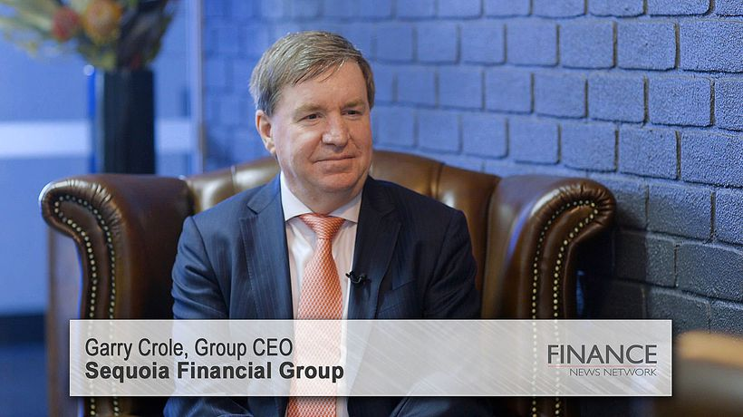 Sequoia Financial Group (ASX:SEQ) acquisition & strategy