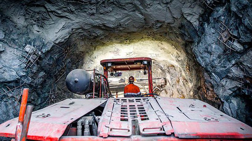 Great Southern Mining (ASX:GSN) set to conduct maiden drill at Cox's Find
