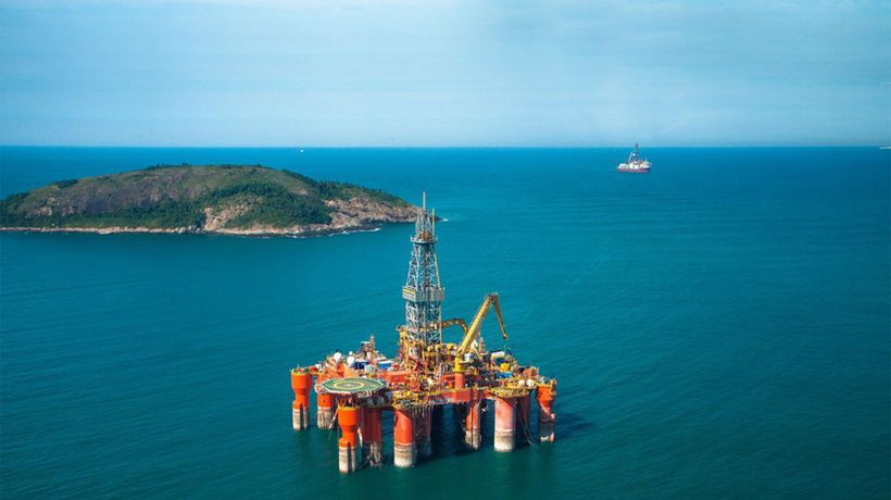 Karoon Energy (ASX:KAR) launches equity raising to fund proposed Brazilian acquisition