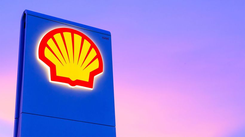 Ioneer (ASX:INR) to buy sulphur from Shell Canada