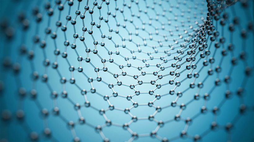 First Graphene (ASX:FGR) signs supply agreement with Steel Blue Footwear