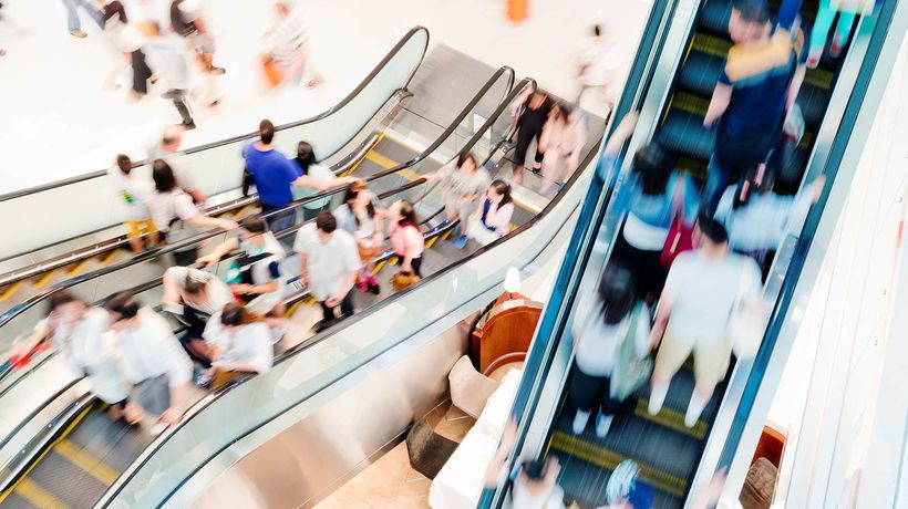 Stockland (ASX:SGP) maintains FFO guidance