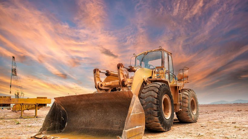 Emeco (ASX:EHL) enters contract with Mincor Resources
