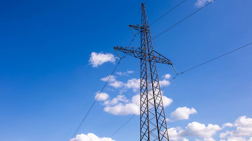 AER releases 5yr regulatory decision for SA Power Networks