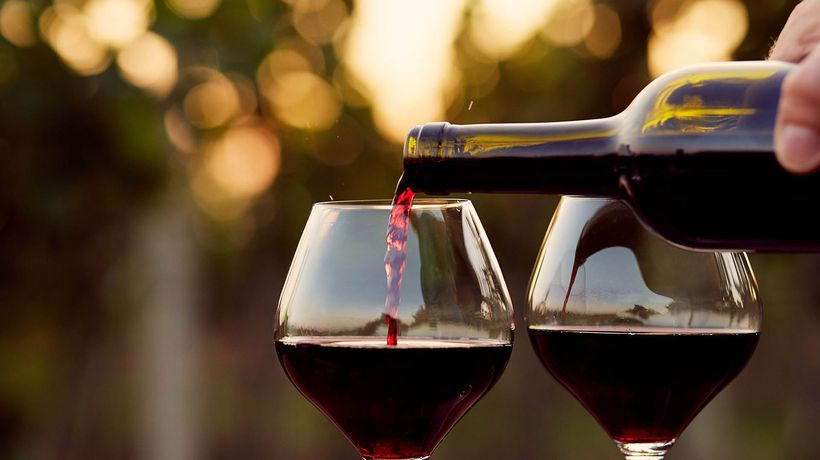 Treasury Wine Estates (ASX:TWE) posts 21% decline in EBITS for FY20