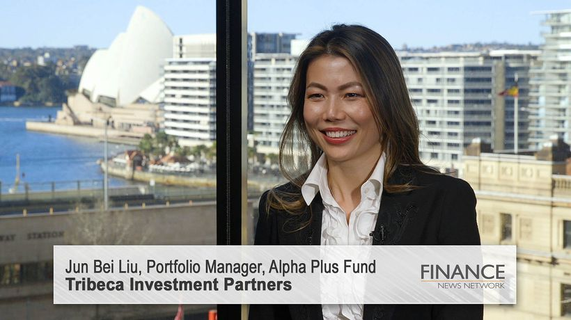 Tribeca Alpha Plus Fund, Aussie equity long-short fund