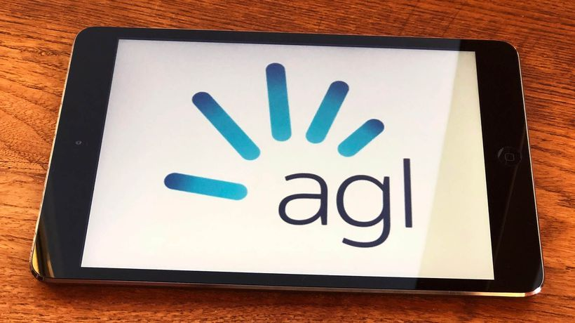 AGL Energy (ASX:AGL) reports 22% dip in underlying profit