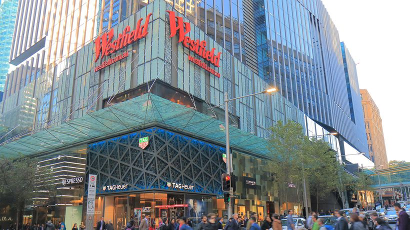 Unibail-Rodamco-Westfield (ASX:URW) to sell the SHiFT office building for 620m