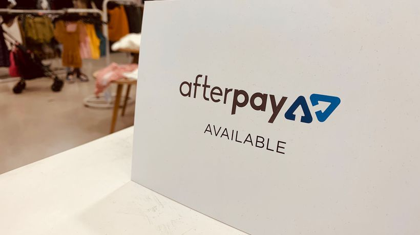 AUSTRAC decides against taking further action against Afterpay (ASX:APT)