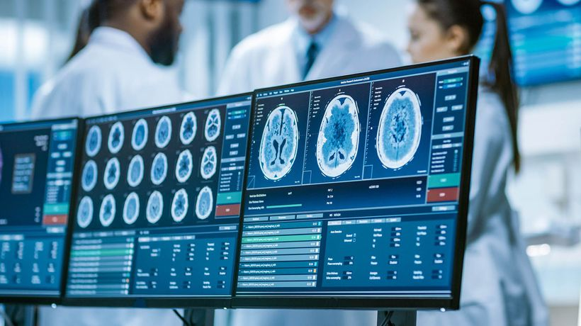 Pro Medicus (ASX:PME) secures $10m deal with LMU of Munich