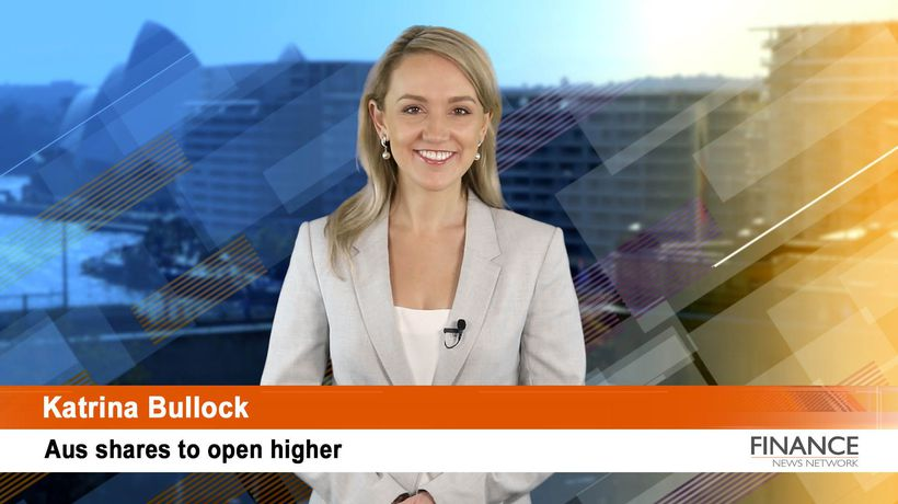 Melbourne lockdown restrictions ease: Aus shares to open higher