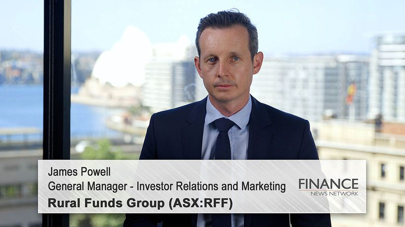Rural Funds Group (ASX:RFF) FY20 results update
