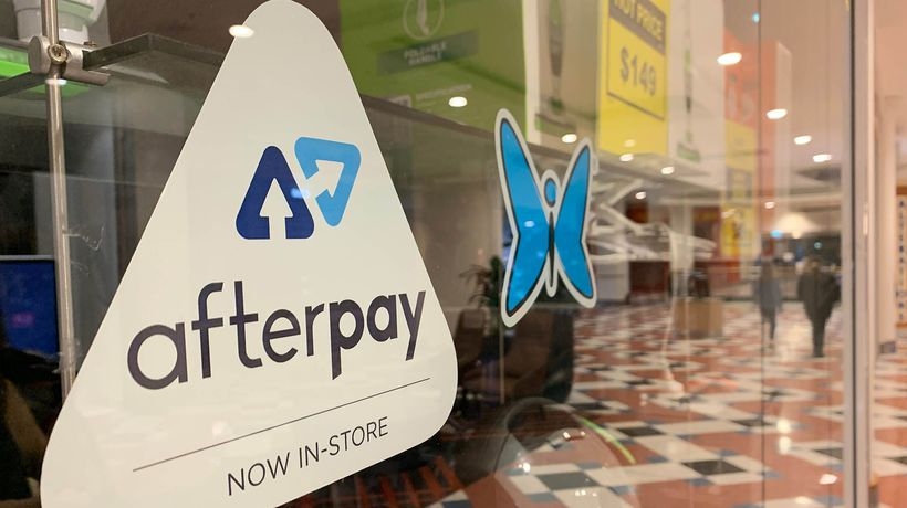 Afterpay (ASX:APT) partners with Westpac to offer savings accounts and cash flow tools