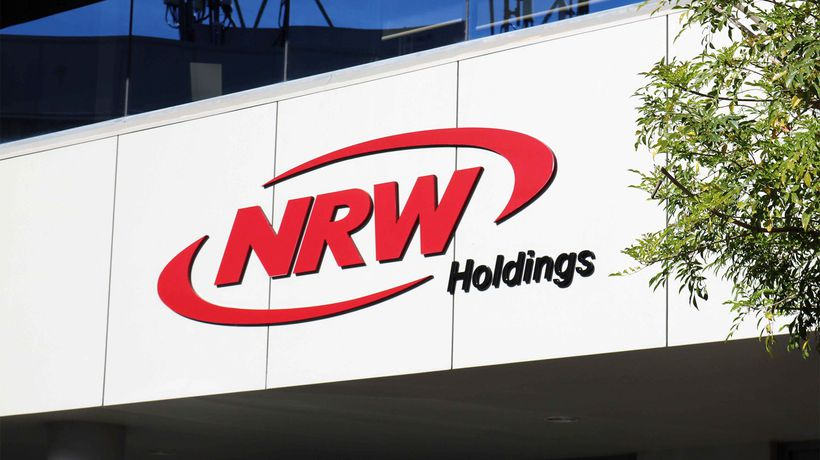 NRW Holdings Limited (ASX:NWH) to acquire Primero for $100m