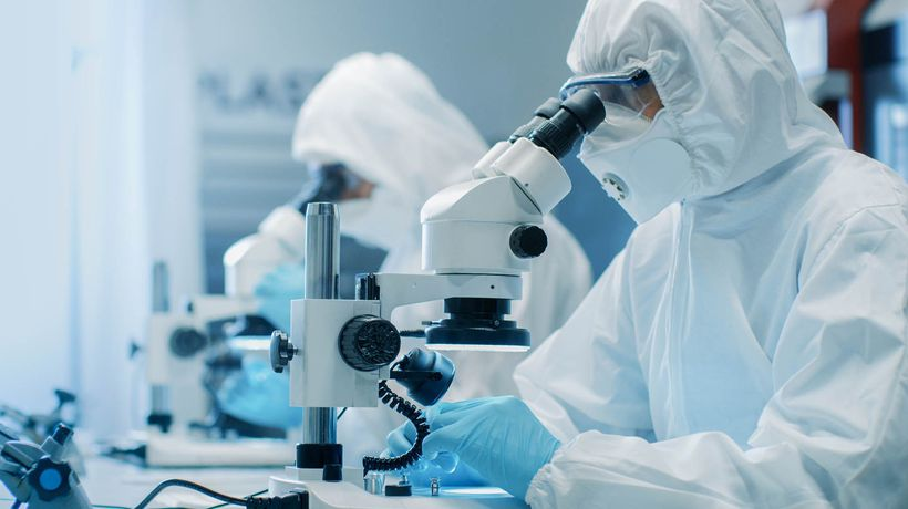 Recce Pharmaceuticals Ltd (ASX:RCE) has been awarded over $17 million