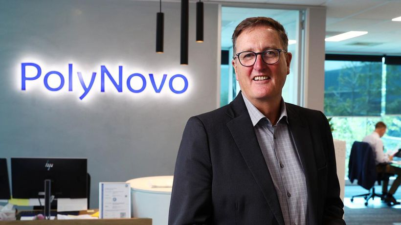 Polynovo (ASX:PNV) responds to ASX request for information