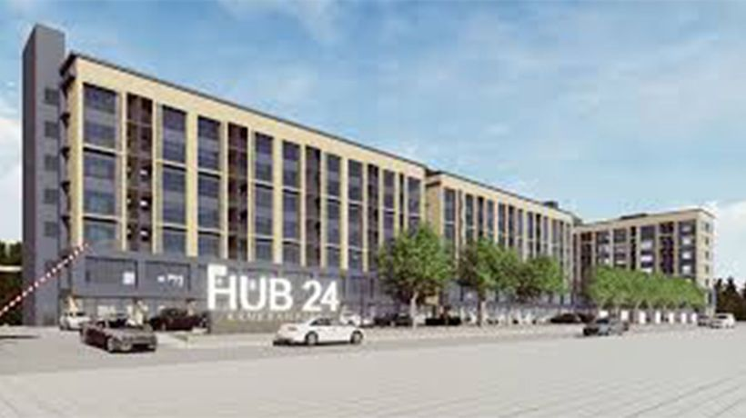 HUB24 (ASX:HUB) grew Funds Under Admnistration to $22 billion in December quarter