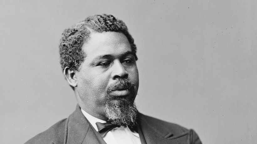 The Amazing Escape That Lead a Slave and His Family to Freedom
