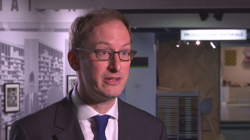 IFS: We could see an end to austerity
