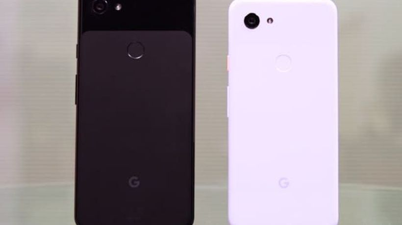 Google Pixel 3a And Pixel 3a XL Review - Top Cameras At A Lower Price
