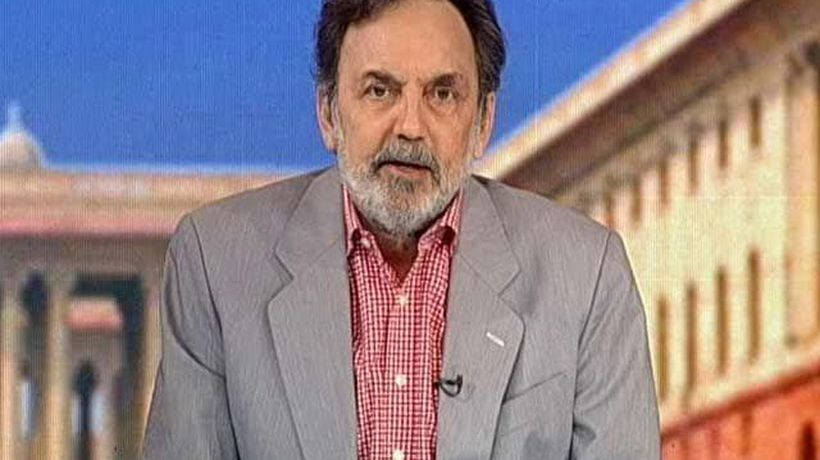 Prannoy Roy Analyses Who Is At Advantage In UP, India's Most Decisive State