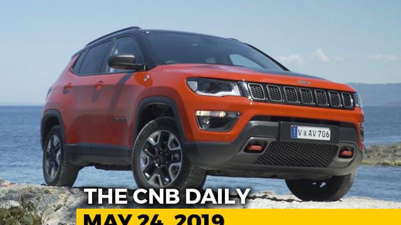 Jeep Compass Trailhawk, Electric Scooters, 2020 Discovery Sport