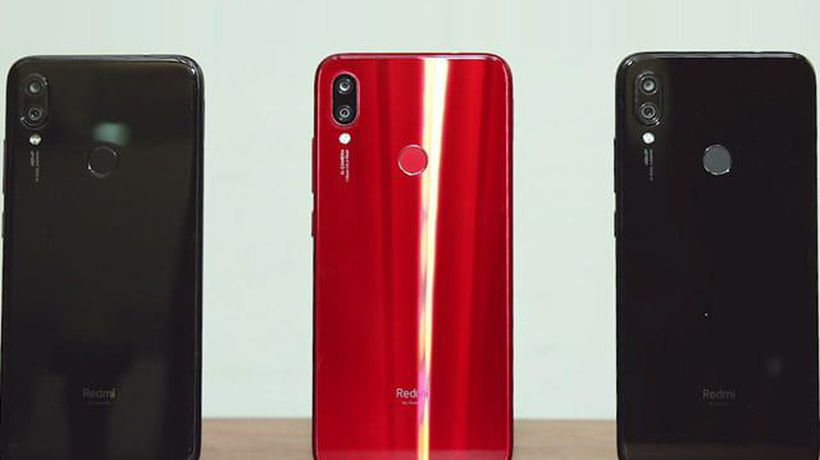 Redmi Note 7S Review - Is It The Best Budget Smartphone In India Right Now?