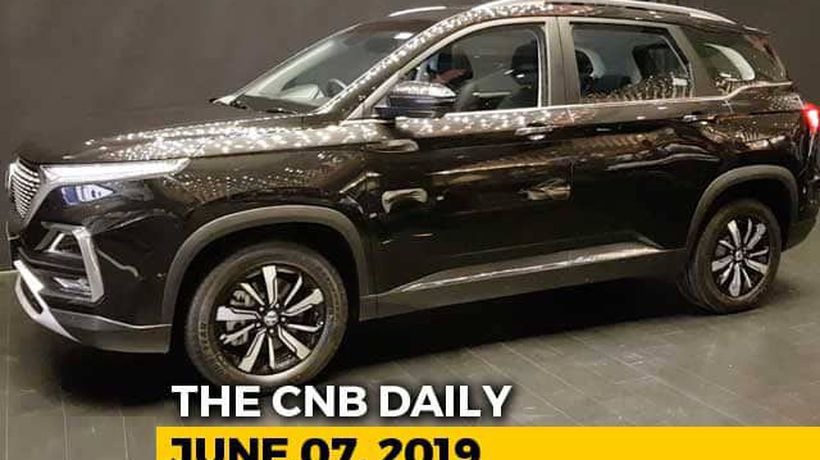 MG Hector 7 Seater, Third Party Insurance, KTM 125 Duke Price