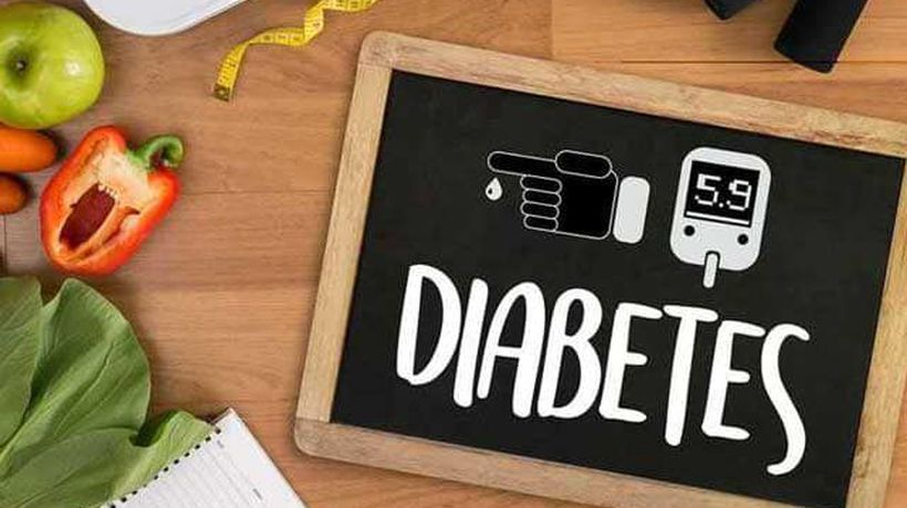 Diet Tips For Diabetics