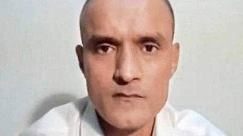 Kulbhushan Jadhav Death Sentence Suspended, Says World Court: Report