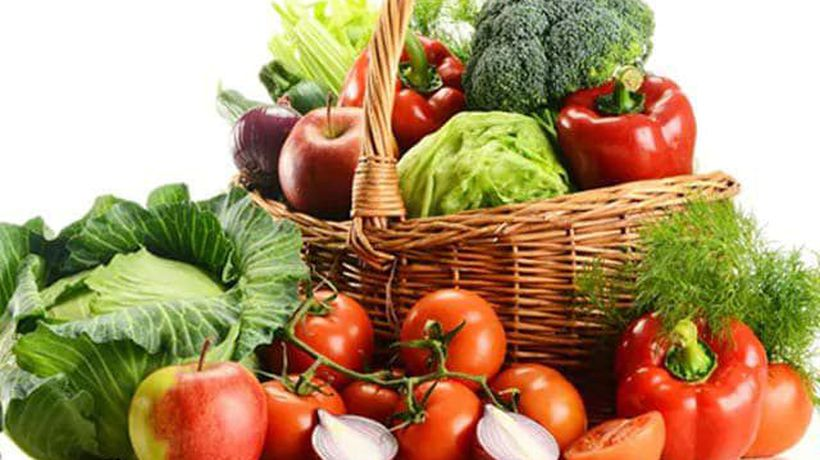 Dietary Tips To Increase Haemoglobin Levels