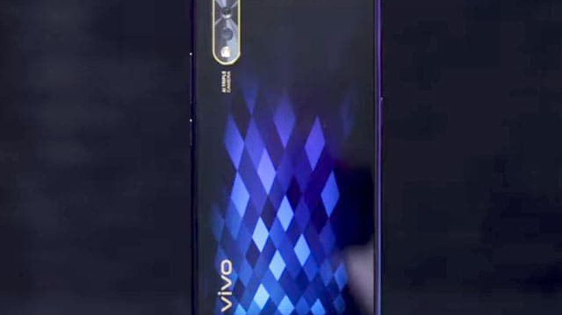Vivo S1 Review - The Best New Smartphone Under Rs. 20,000?
