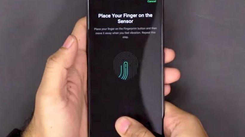 Oppo Reno 2Z Unboxing And Hands-On- The One With A Quad Camera Setup