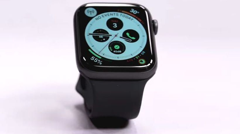 Apple Watch Series 5 Review- The Best Smartwatch Money Can Buy?
