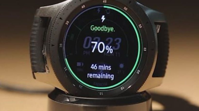 Samsung Galaxy Watch 4G: Worth It?
