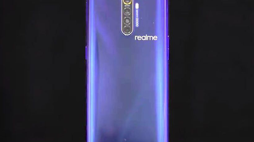 Realme X2 Pro- 8 Reasons To Buy, 7 Reasons Not To Buy