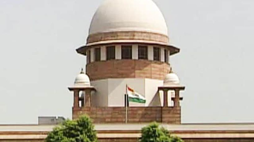 Supreme Court To Hear 144 Petitions On Citizenship Act & Other Top Stories