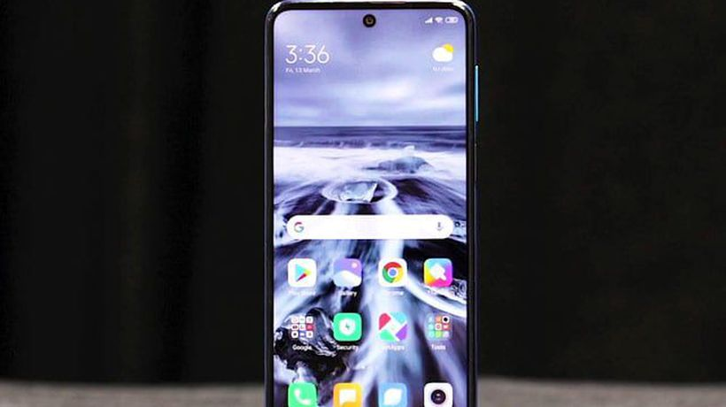 Redmi Note 9 Pro Review - Is This The Right Affordable Phone For Most People?